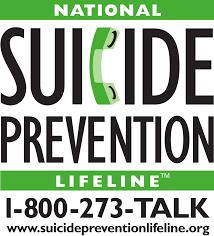 prevention-hotline